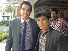 Property Brothers Apply Perfect Property Brothers Application At Bp Hbbrph Living Room