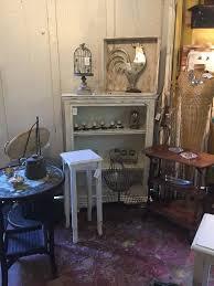 white oak bookcase second chances barn