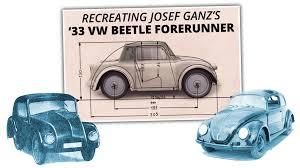 volkswagen beetle wallpaper vintage the only surviving example of the volkswagen beetle u0027s forgotten