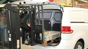 2017 ldv g10 diesel manual review caradvice