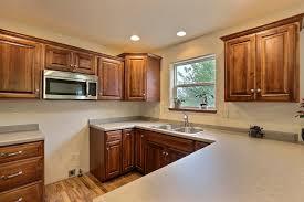 Mocha Laminate Flooring Cabinet Butter Rum Granite Formica As Temperatures Cool Down