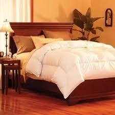 Queen Down Comforter Pacific Coast European Down Comforter Full Queen 90inch 98inch