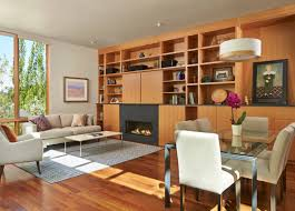 Wall Units With Storage Storage Systems Variety For The Living Room Small Design Ideas