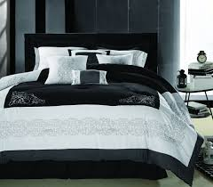 Dahlia 5 Piece Comforter And by 200 Best Chic Home Comforter And Bedroom Sets Images On Pinterest