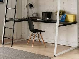 bureau d angle avec 騁ag鑽es bureau d angle avec 騁ag鑽es 28 images bureau avec 2 tiroirs