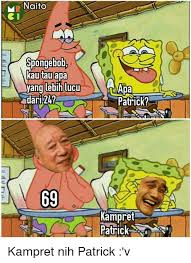 Meme Komik Spongebob - 25 best memes about php net and day php net and day memes