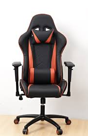 High Tech Office Furniture by Low Price Sell High Tech Comfortable Swivel Gaming Chairs