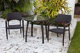 Patio Furniture Buying Guide by Backyard Tables And Chairs Patio Tables And Chairs Buying Guide