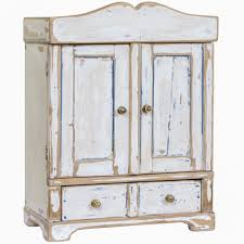Wooden Furniture Paint Painted Pine Furniture Get The Best Out Of Your Furniture