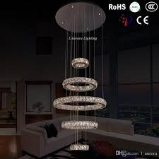 Aurora Chandelier Chandelier Made Of Crystal Crystal Chandelier Wedding Centerpiece