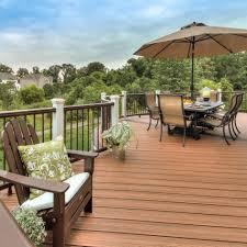 Weatherproof Patio Furniture Sets - patio waterproof patio cover fabric patio doors clearance 10 x 20