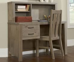 ikea student desk awesome kids writing desk for bedrooms decorating ideas