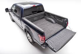 Ford F150 Truck Bed Mat - amazon com bedrug bed mat bmq15scs fits 15 f 150 5 u00275