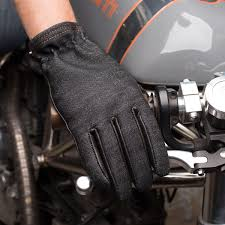motorcycle gloves grifter onyx ranger motorcycle gloves revival cycles