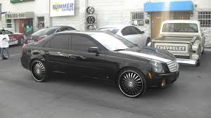 cadillac cts rims for sale 877 544 8473 22 inch u2 29 black rims cadillac cts wheels free