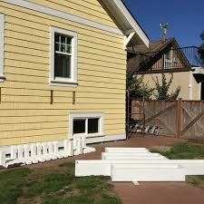 yellow exterior paint benjamin moore hawthorne yellow interiors by color