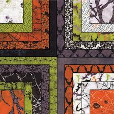 13 best quilting fabrics images on quilting fabric