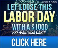 gift card offers free 1000 macy s gift card get a free gift cards free stuff