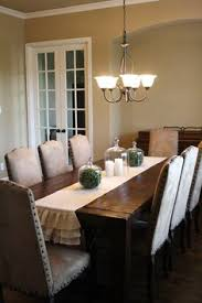 Dining Room Table Runners Dining Room Tables Fancy Reclaimed Wood Dining Table Square Dining