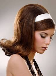 hairstyles for hippies of the 1960s 10 creative hair braid style tutorials google images 60s hair