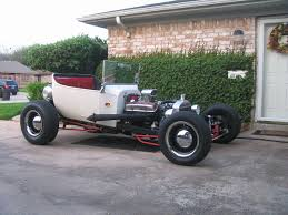 bantam roadster rod wikipedia