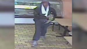 kensington philadelphia thief steals woman u0027s purse from kensington restaurant 6abc com