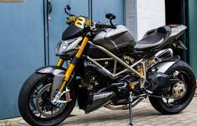 lamborghini motorcycle lamborghini ducati streetfighter daidegas forum