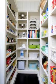 kitchen kitchen pantry ideas for small spaces small pantry