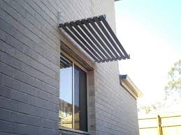 Discount Window Awnings Ipe Wood Awning Trellis Pergola U0026 Window Awnings Pinterest