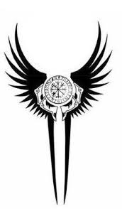 1000 ideas about norse mythology tattoo on pinterest norse