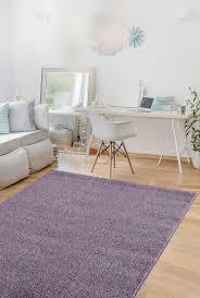 Schlafzimmer Teppich Taupe Die Besten 25 Kurzflor Teppiche Ideen Auf Pinterest Teppich