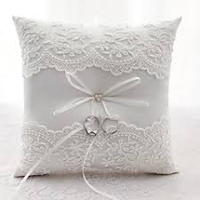 ring pillow cheap ring pillows online ring pillows for 2018