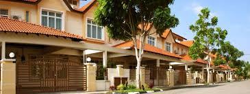 Sunflower House Malacca Malaysia