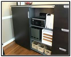 galant cabinet with sliding doors black brown galant cabinet with sliding doors black brown home design ideas