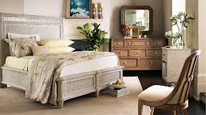 Bedroom Sets With Media Chest Stanley Archipelago2 Jpg