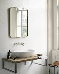 Fired Earth Bathroom Furniture Save Money And Add Character In Your Bathroom By Using Vintage