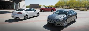 difference between ford fusion se and sel ford fusion model differences ford fusion models in smyrna fl