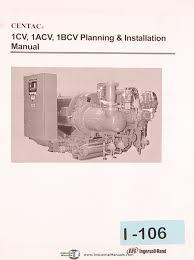 industrialmanual industrial manuals page 3