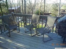 Patio Furniture Huntsville Al 8021 Tea Garden Road Huntsville Al 35802 Intero Real Estate