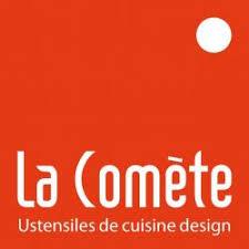cours cuisine toulon les cours de cuisine chez vous ou à la boutique la comète à toulon