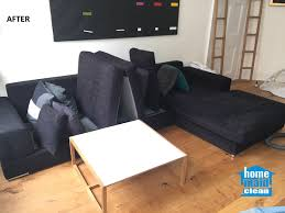 Steam Clean Sofa by Fabric Sofa Steam Cleaning In Covent Garden London