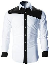 Mens Dress Clothes Online Flatseven Official Online Store Designer Clothing Boutique