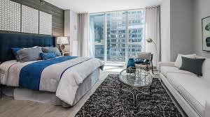 chicago one bedroom apartment the most enviable one bedroom apartment rentals from 700 to 2 000