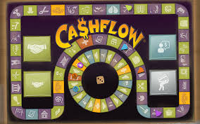 cashflow the investing game android apps on google play