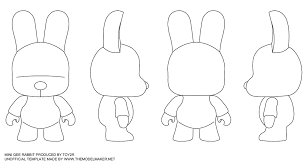 the world u0027s most recently posted photos of rabbit and template