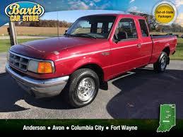 ford ranger for sale in ma 1994 ford ranger for sale in massachusetts carsforsale com