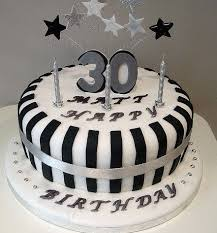 birthday cake for men 34 unique 50th birthday cake ideas with