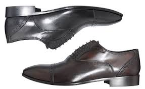 dsw womens boots size 12 the best looking s dress shoes 200