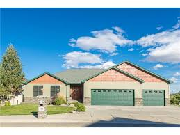 525 tumbleweed drive billings mt keith hart real estate