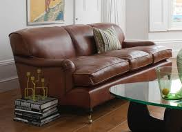 Leather Chairs Of Bath Leather Chairs Leather Sofas Leather - Chesterfield sofa and chairs